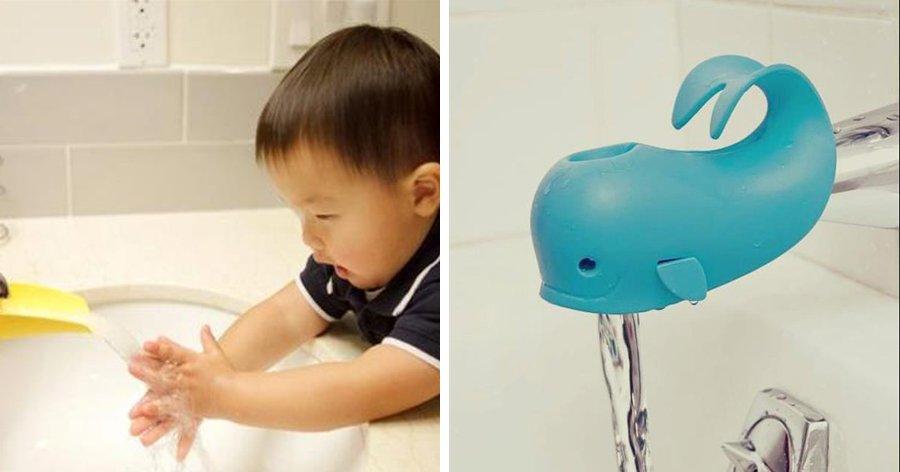 a6.jpg?resize=412,232 - 18 Engenhocas que deixariam seu banheiro bem mais prático e divertido