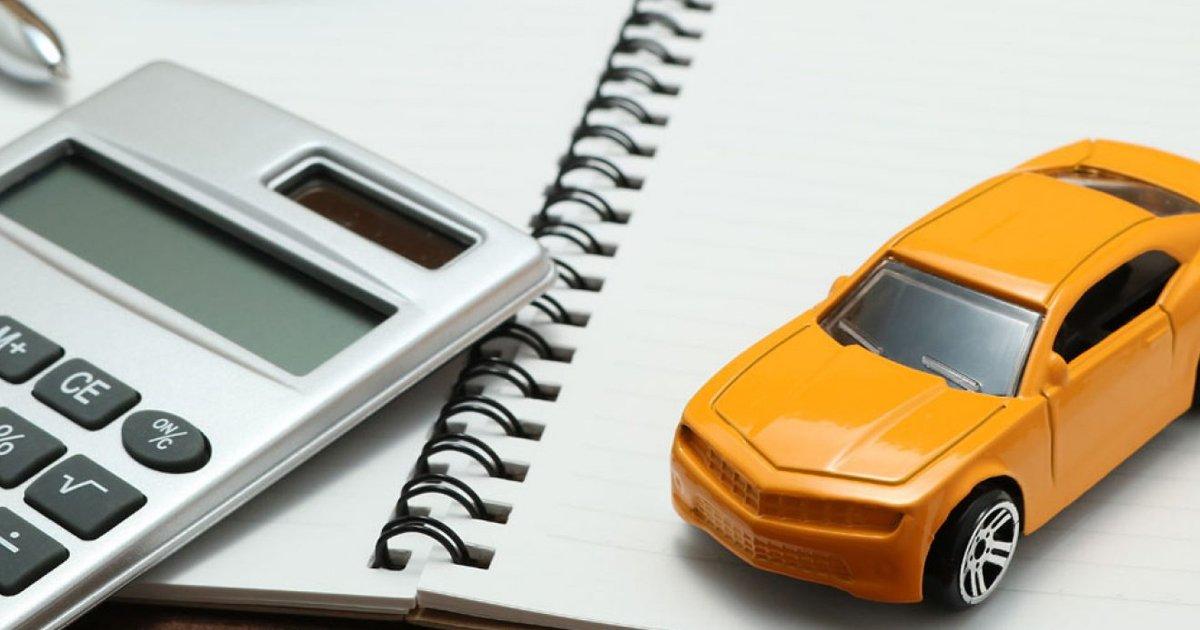 a7 1.jpg?resize=1200,630 - 10 trucos para que el seguro del auto salga más barato