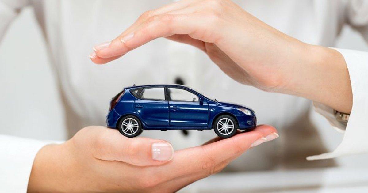 a8.jpg?resize=412,232 - 10 trucos para alargar la vida de tu auto