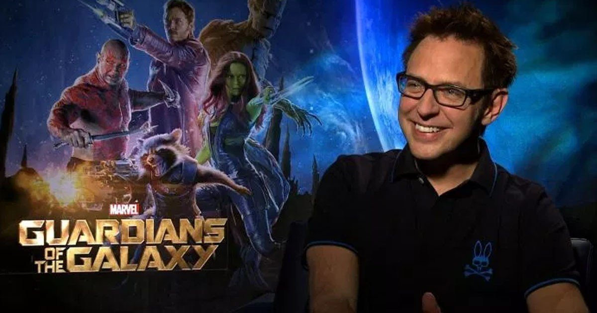 aa 15.jpg?resize=1200,630 - James Gunn Revealed The Next Guardians Of The Galaxy Movie Will Be His Last