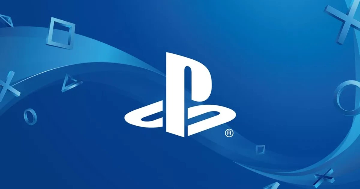 as.jpg?resize=1200,630 - PlayStation 5 Will Have A Power Saving Feature To Help Fight Climate Change