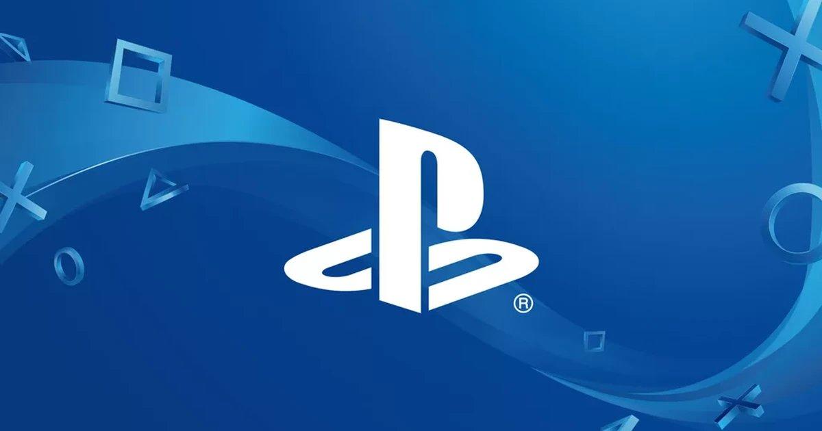 as.jpg?resize=300,169 - PlayStation 5 aura une fonction d'économie d'énergie pour lutter contre le changement climatique