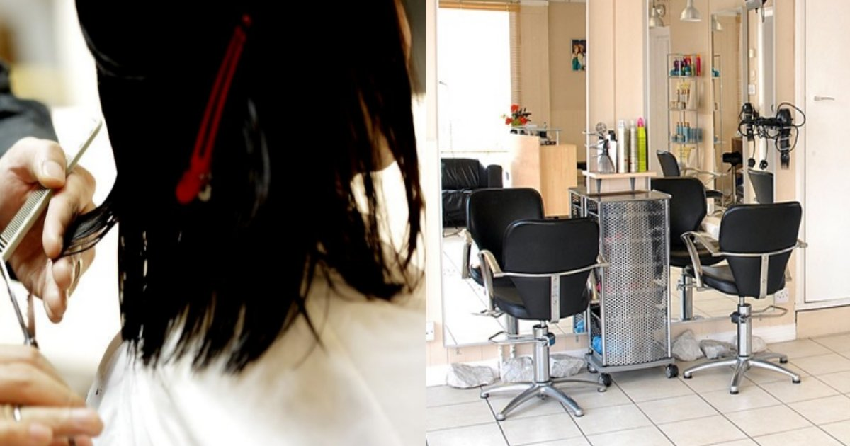 biyoushi.png?resize=300,169 - 美容師が専業主婦の客にありえない一言?「ニートって色々つらくないですか?」