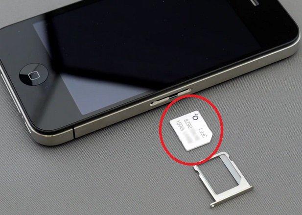 carte sim.jpg?resize=412,232 - La carte SIM de votre téléphone peut être piratée afin de recueillir vos données sensibles