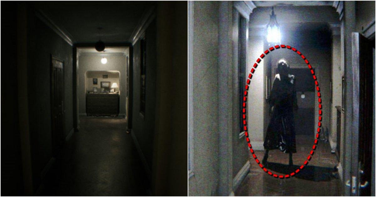 collage 58.png?resize=300,169 - 재조명 받고있는 5년전 공포게임의 '소름돋는' 진실