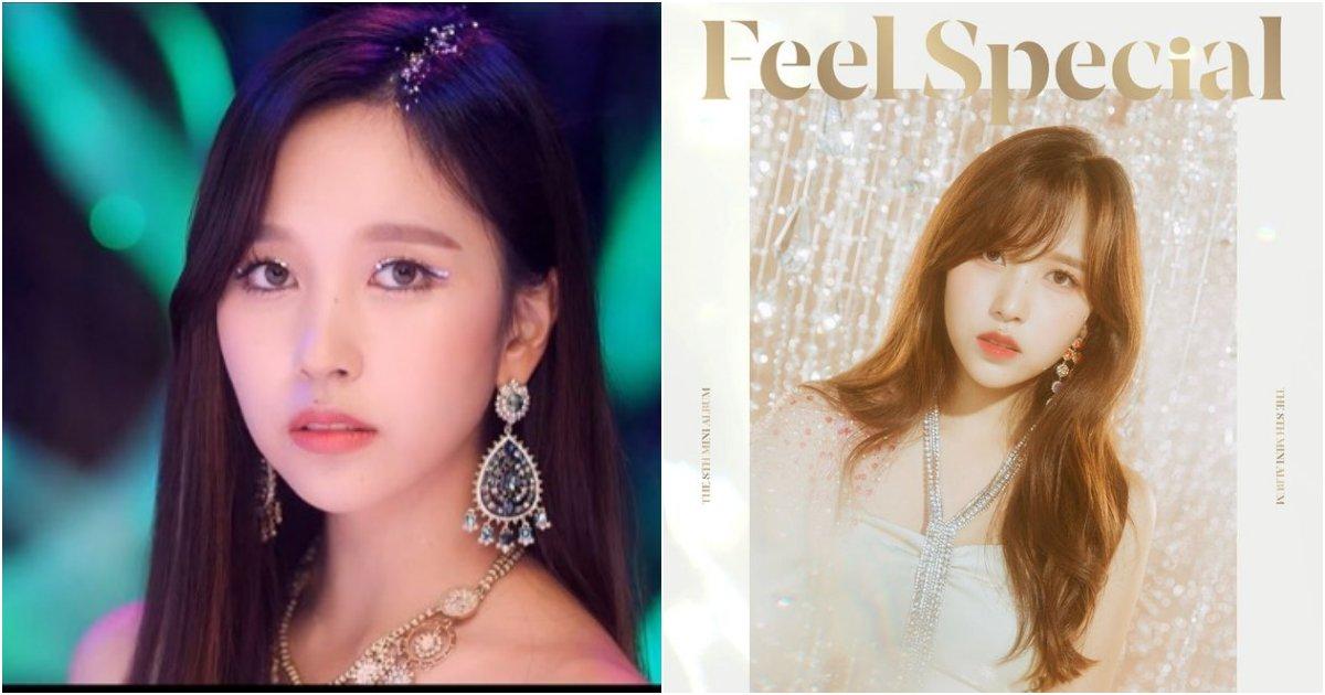 collage 64.png?resize=412,232 - 불안 장애 트와이스 미나가 보여준 '그 눈빛'… 'Feel Special' 티저 공개