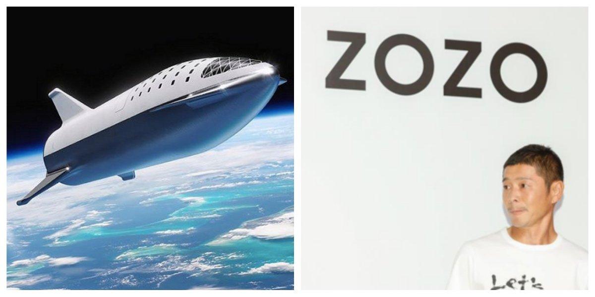 "collage fotor 14.jpg?resize=1200,630 - ZOZO買収 ニュースで知った社員達「びっくりしている」SNSでは""金の亡者""とも"