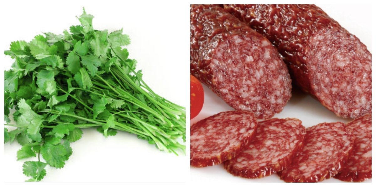 "collage fotor 16.jpg?resize=412,232 - 栄養士が「絶対食べない」と言う""意外と体に悪い食べ物!""パクチーも?!"