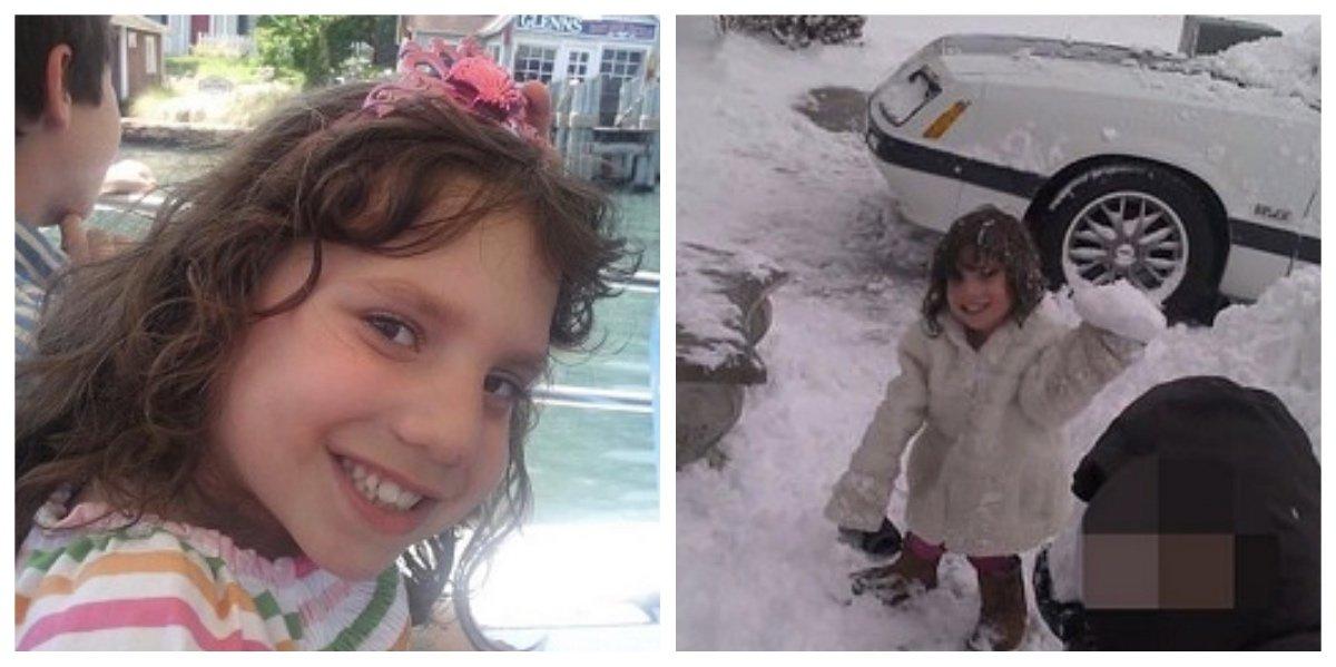 collage fotor 32.jpg?resize=1200,630 - 8歳少女を養子に迎えたら、実は22歳のサイコパスだった!?
