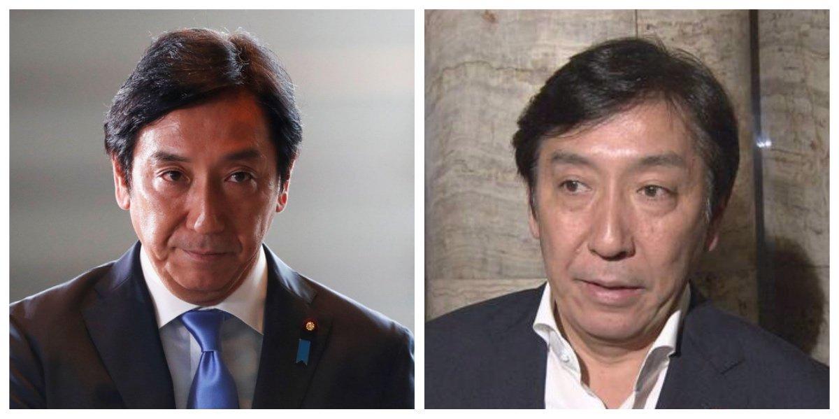 collage fotor 33.jpg?resize=1200,630 - 「子供を産んだら女じゃない」発言をした人物が初入閣!日本の未来はどうなるのか、、、。