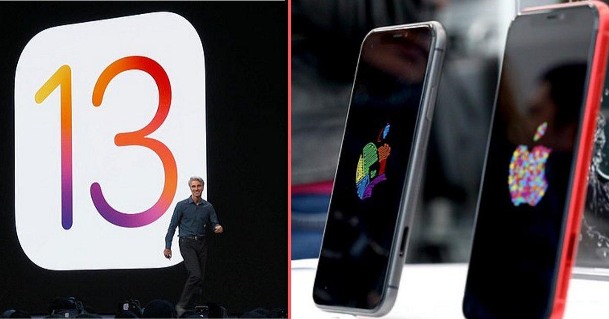 d1 13.png?resize=300,169 - Apple lance sa dernière mise à jour mais un bug est découvert qui permet aux hackers d'accéder aux données privées des utilisateurs
