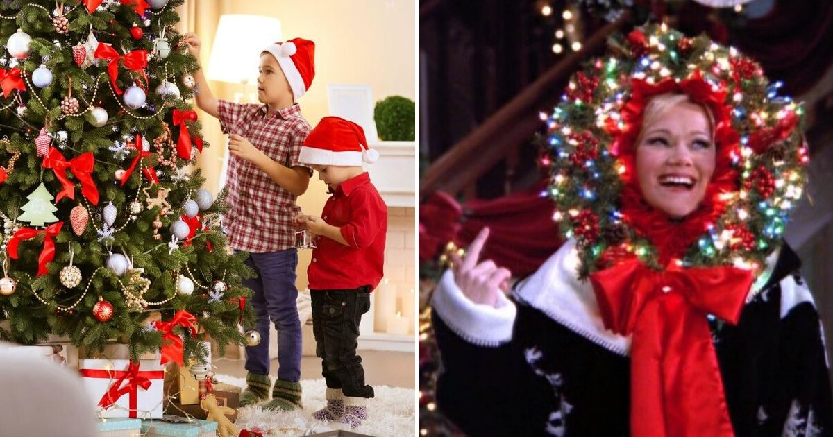 decor6.png?resize=300,169 - Installer des décorations de Noël pourrait rendre les gens plus heureux