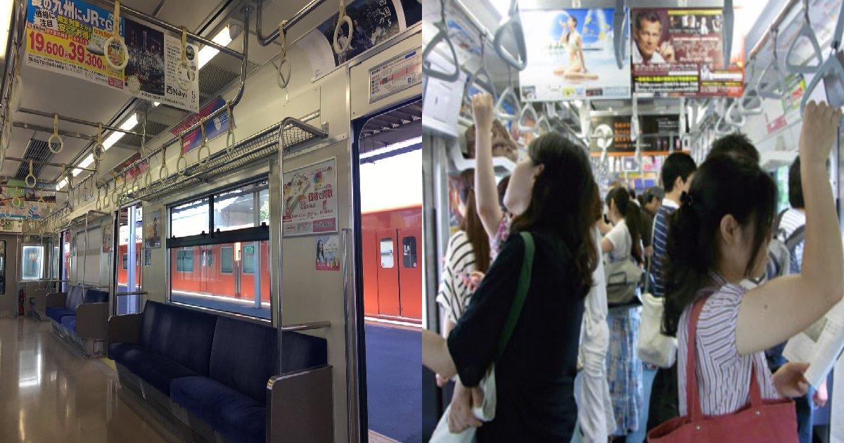 e696b0e8a68fe38395e3829ae383ade382b7e38299e382a7e382afe38388 23.png?resize=300,169 - 【話題】電車で座った女性、老夫婦から罵倒され過呼吸に…「あなたは何も悪くない」