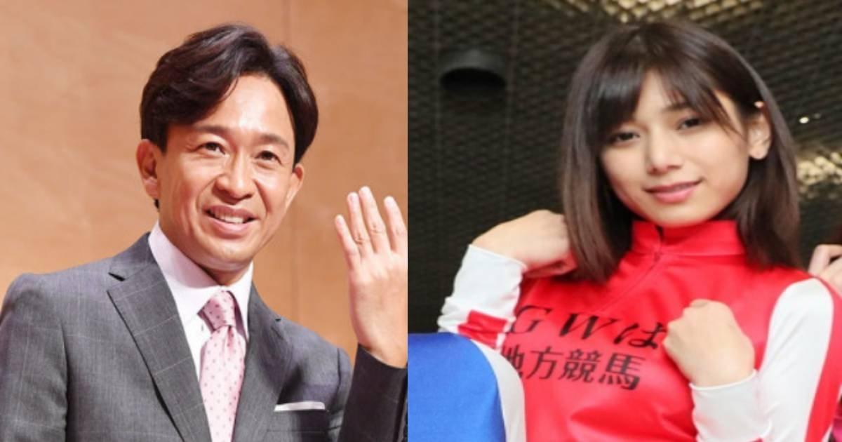 e696b0e8a68fe38397e383ade382b8e382a7e382afe38388 7 15.jpg?resize=1200,630 - TOKIO城島茂 結婚&妻は来年3月出産予定も、〇〇生活が心配されている!?