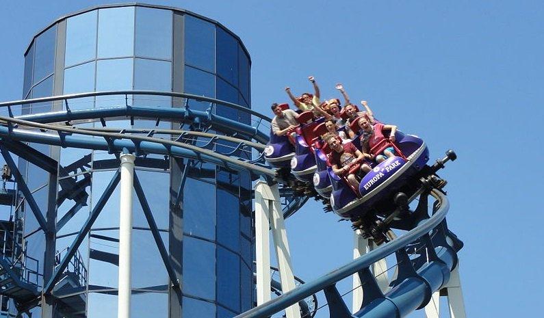 """europa park2.jpg?resize=1200,630 - Europa-Park est une nouvelle fois élu """"le meilleur parc de loisirs au monde"""""""