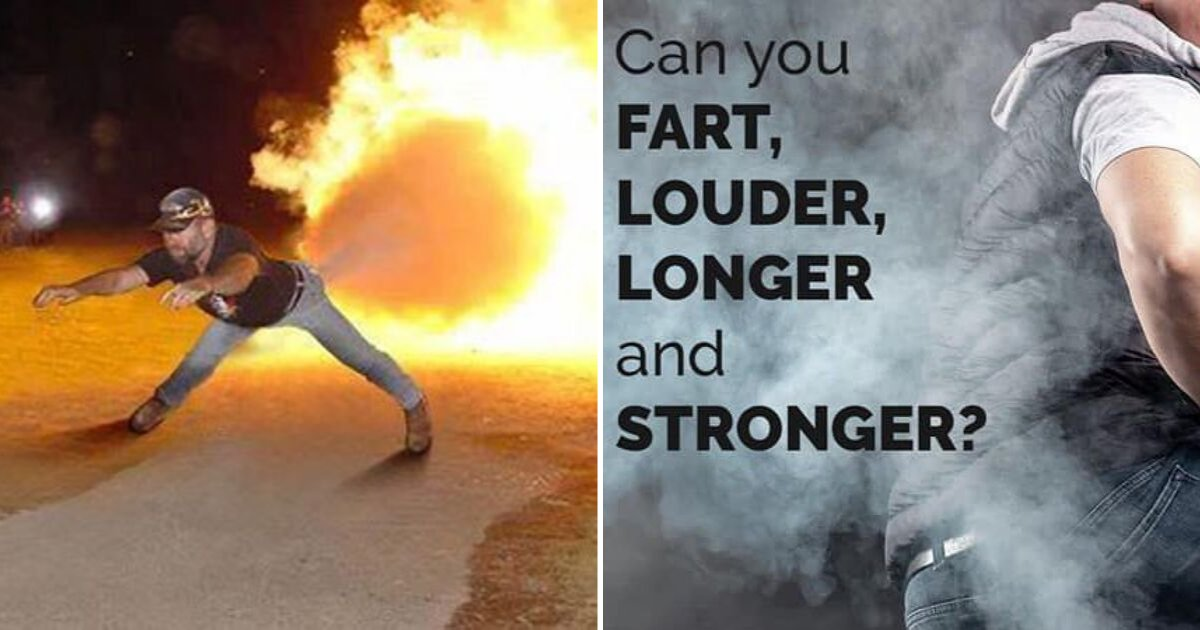 fart2.png?resize=412,232 - India To Hold First Farting Contest To 'Normalize The Process' Of Expelling Gas