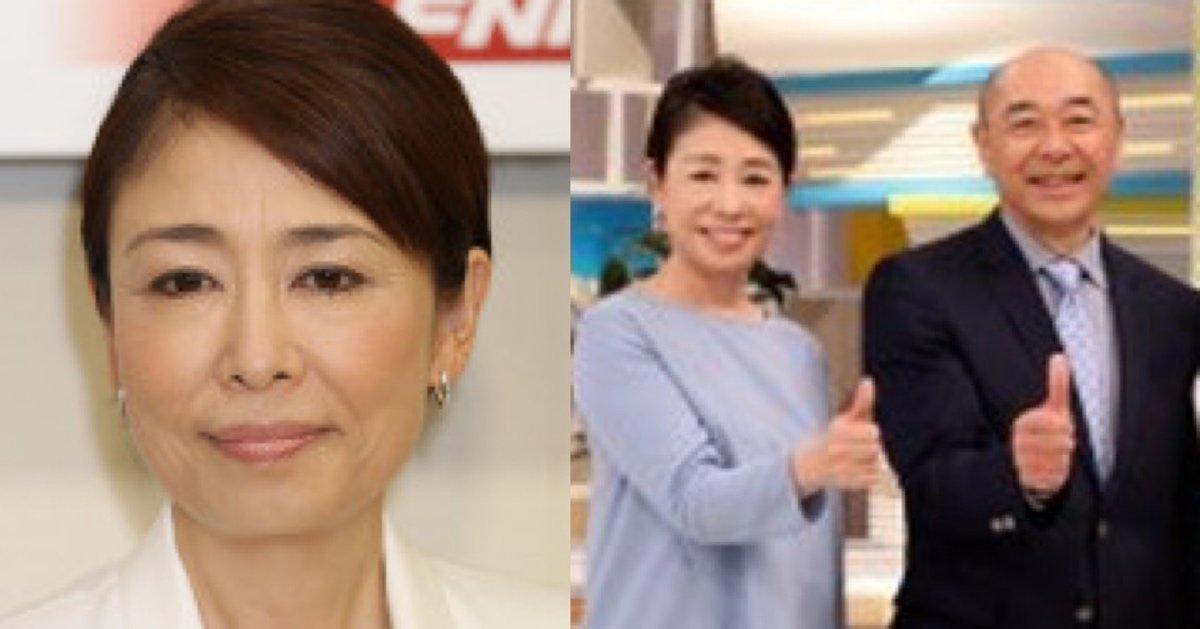 img 5203.jpg?resize=1200,630 - 安藤優子、京急線事故での発言にまた批判の嵐「老害でた!」