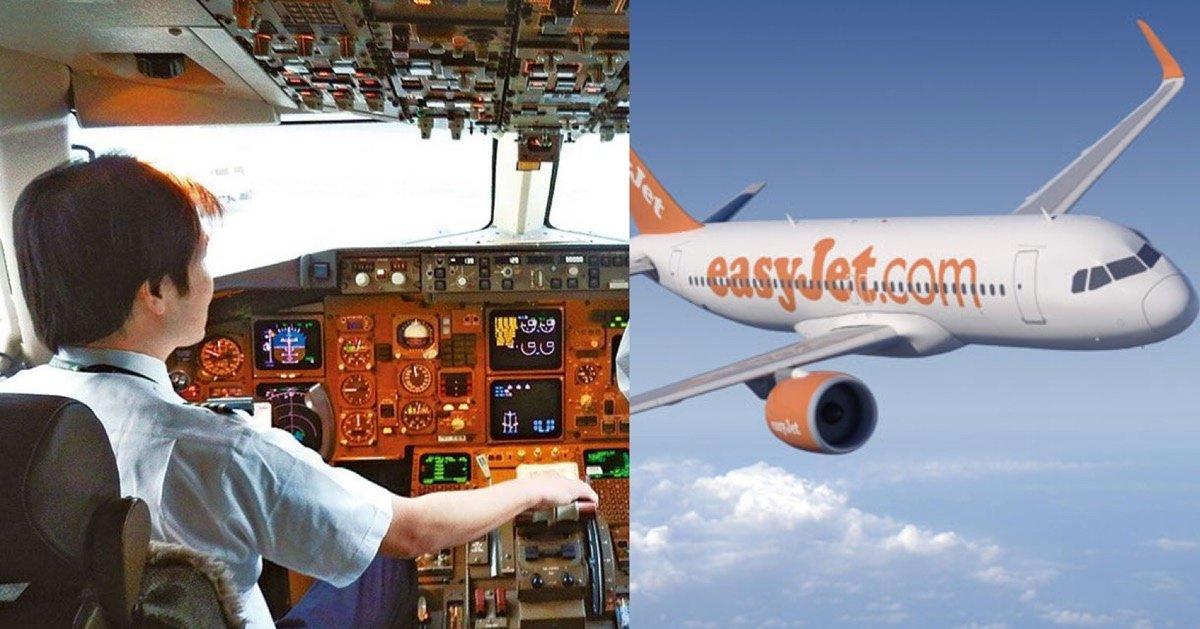 img 5296.jpg?resize=1200,630 - 【衝撃】英航空機、不在パイロットに代わり搭乗客が操縦し目的地へ