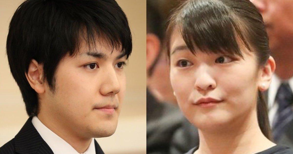 img 5372.jpg?resize=1200,630 - 【注目】2020年2月に重大発表?!小室圭氏と眞子さま結婚問題!!