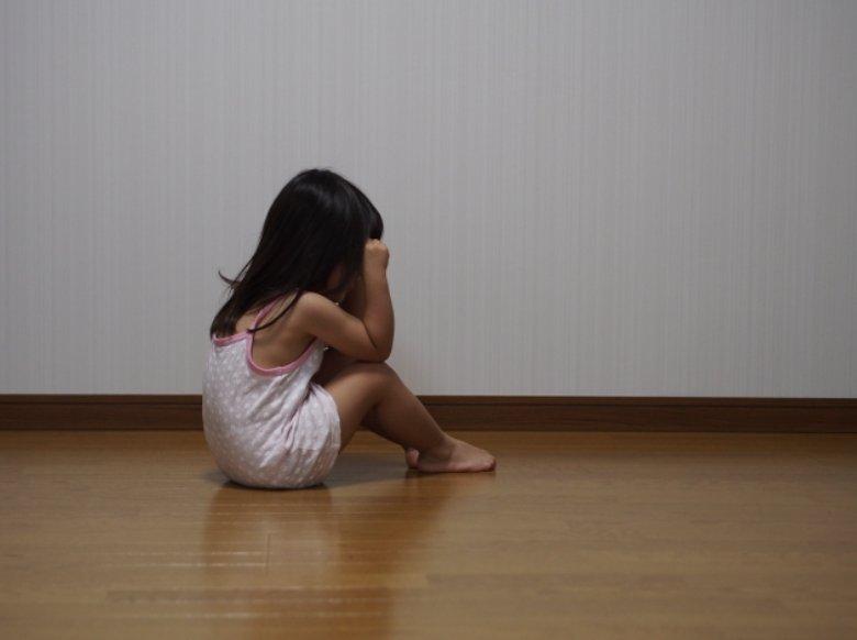 img 5d6e93c9d163a 1 e1567588076459.png?resize=300,169 - 「おねがい、もうゆるして」結愛ちゃん虐待事件で母親が涙の初公判