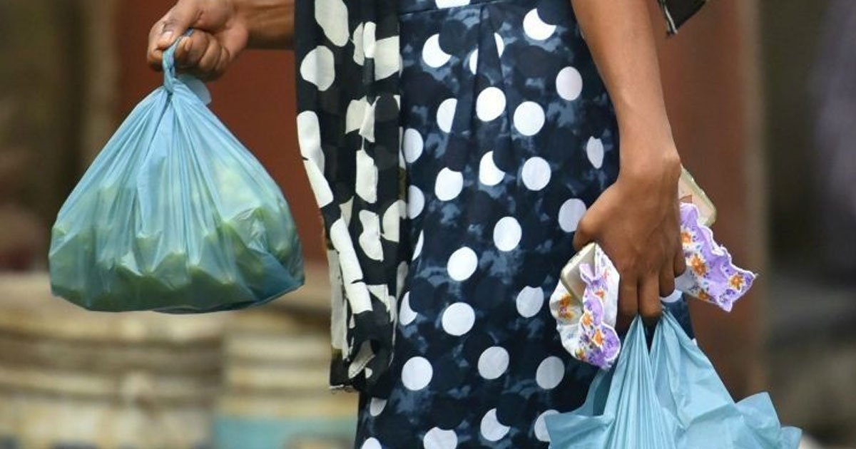 india to ban single use plastic products from october 2.jpg?resize=412,232 - India To Ban Single-Use Plastic Products Starting From October