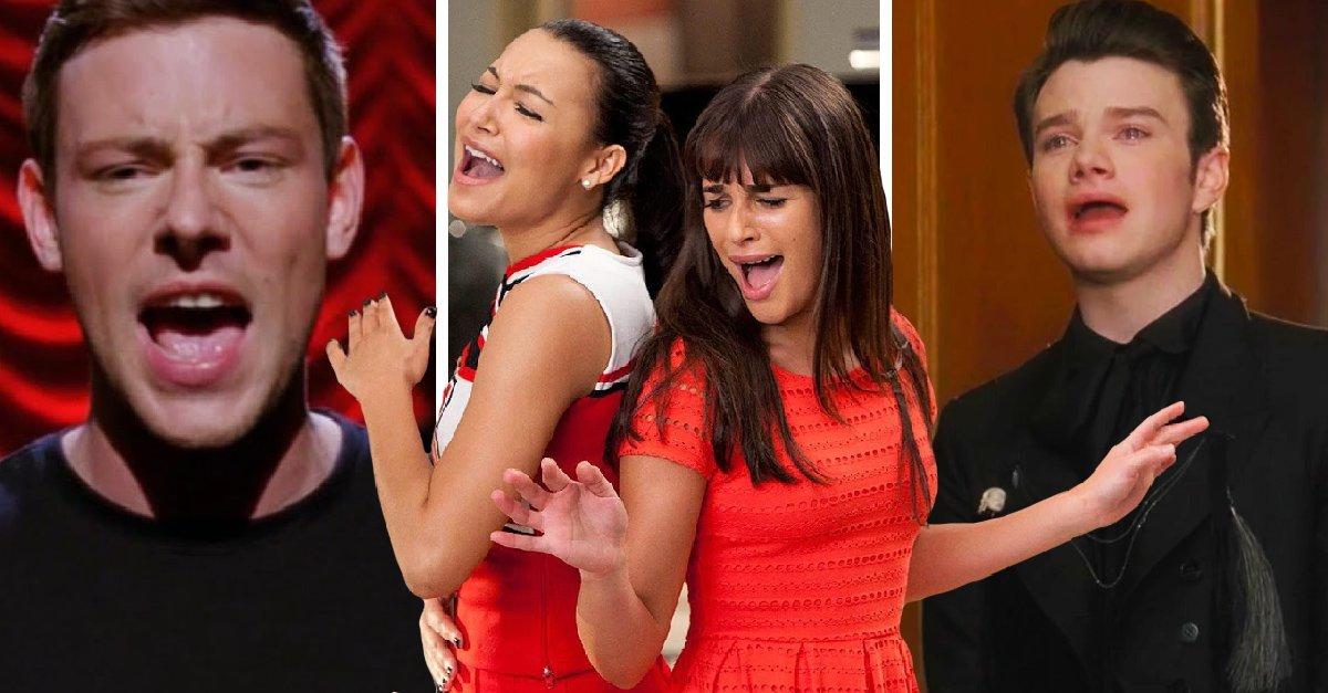 los mejores covers de glee.jpg?resize=412,232 - 15 Covers de 'Glee' que nos siguen gustando después de 10 años