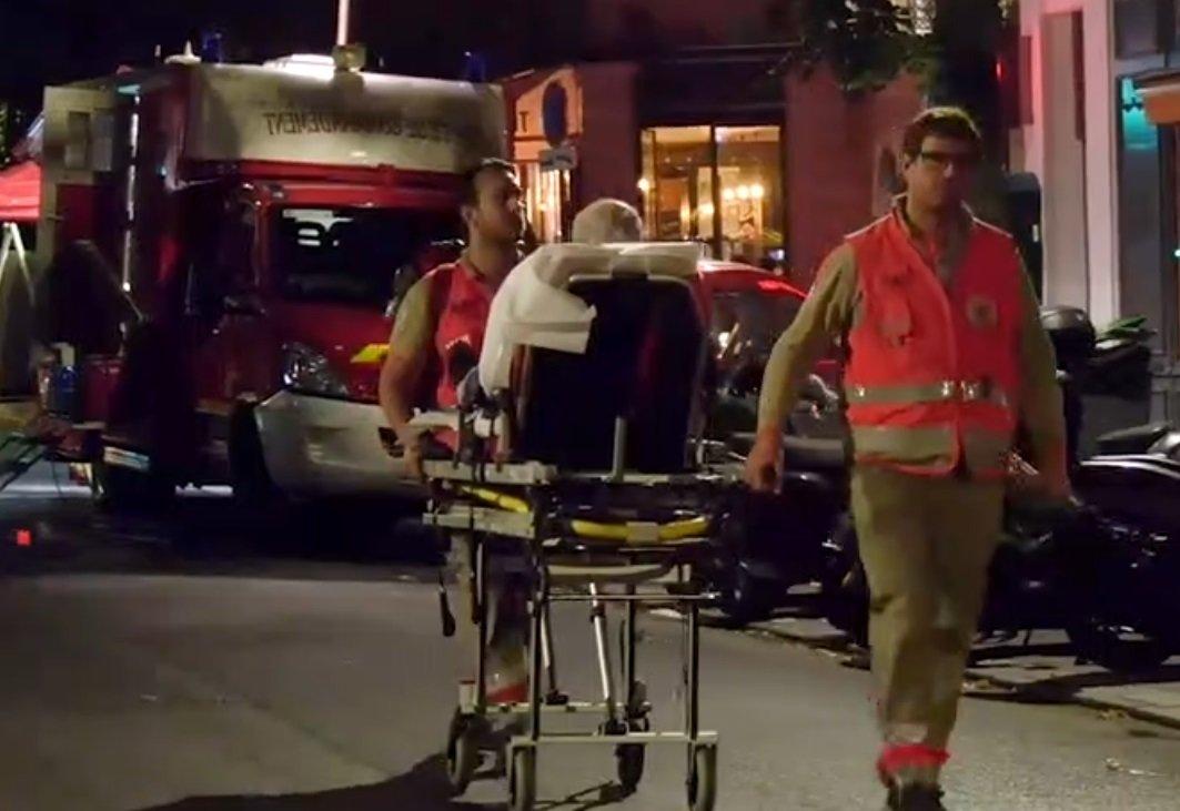 maison de retraite.jpg?resize=300,169 - Un centenaire décède dans l'incendie d'un EHPAD du 16ème arrondissement de Paris