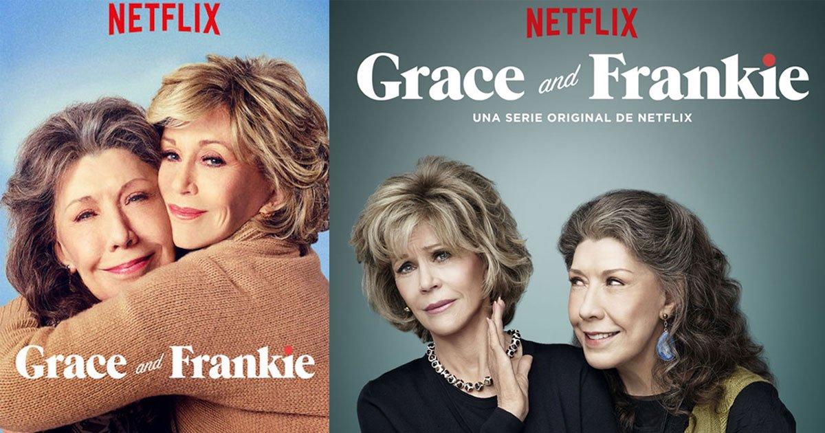 netflixs grace and frankie renewed for a seventh and final season.jpg?resize=1200,630 - Netflix's Grace And Frankie Renewed For A Seventh And Final Season