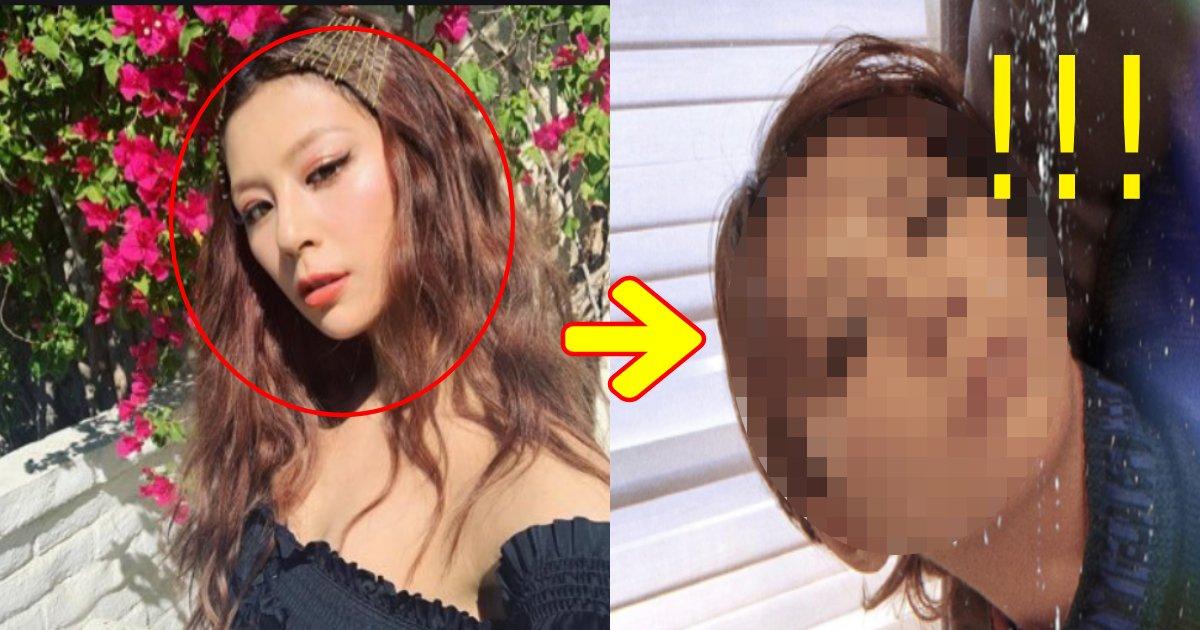 nishino maria syasin.png?resize=1200,630 - 西内まりや、写真フィルターをやめました! ファンは衝撃「これはちょっと…」