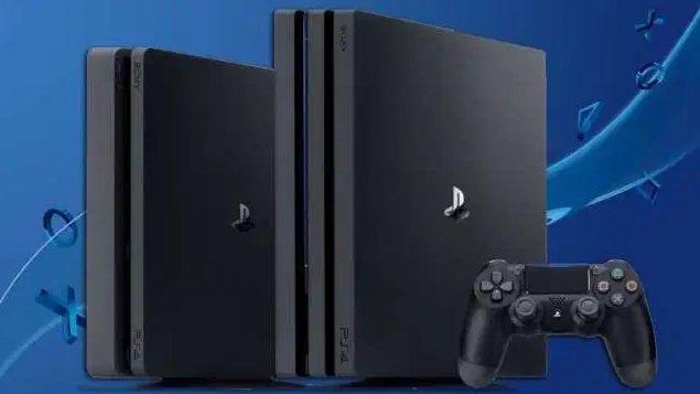 ps5 2.jpg?resize=1200,630 - En mode veille, la PS5 sera moins énergivore que la PS4