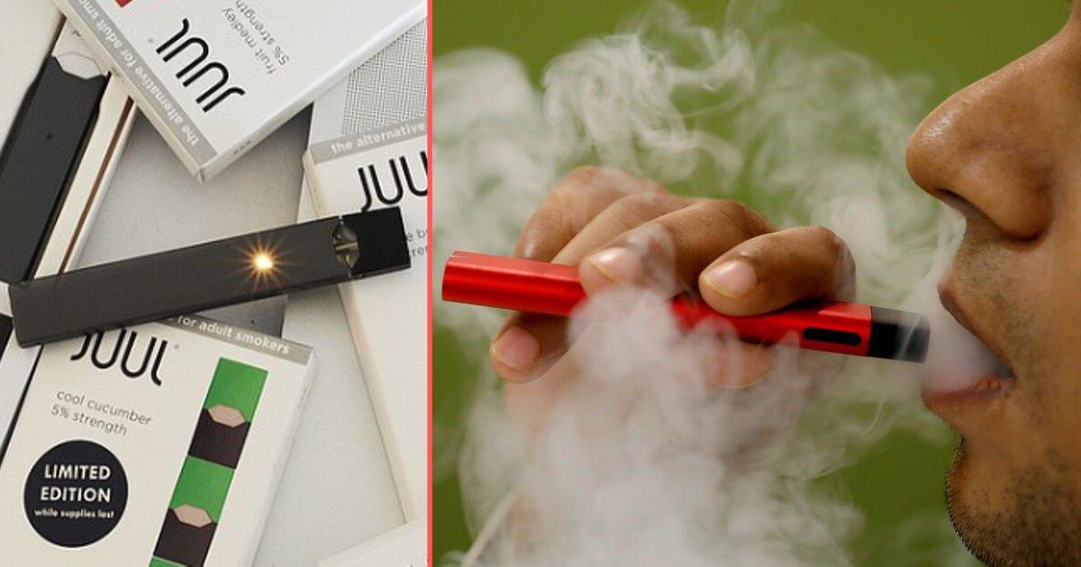 s 1 2.png?resize=412,232 - Aux États-Unis, le nombre de décès liés à la cigarette électronique s'élève maintenant à 11 personnes