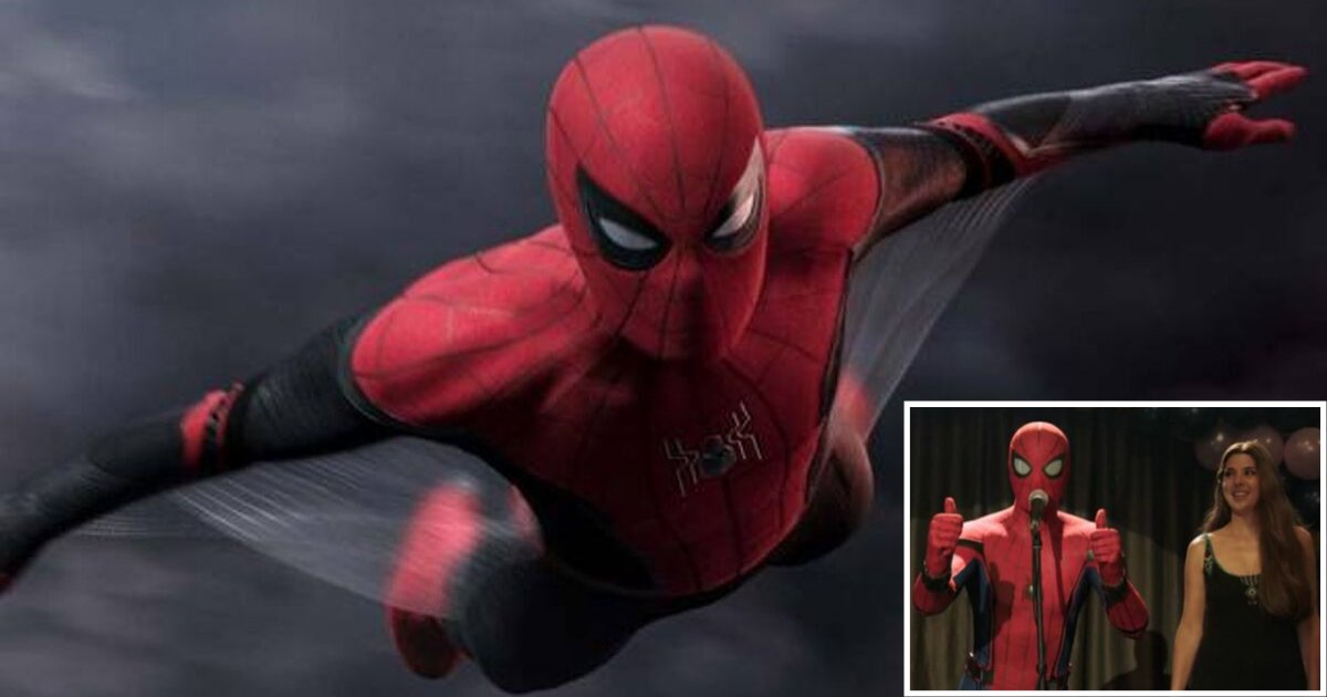 s 1 3.png?resize=412,232 - Disney and Sony Have Finally Agreed On A Deal to Bring Spiderman Back Into the MCU