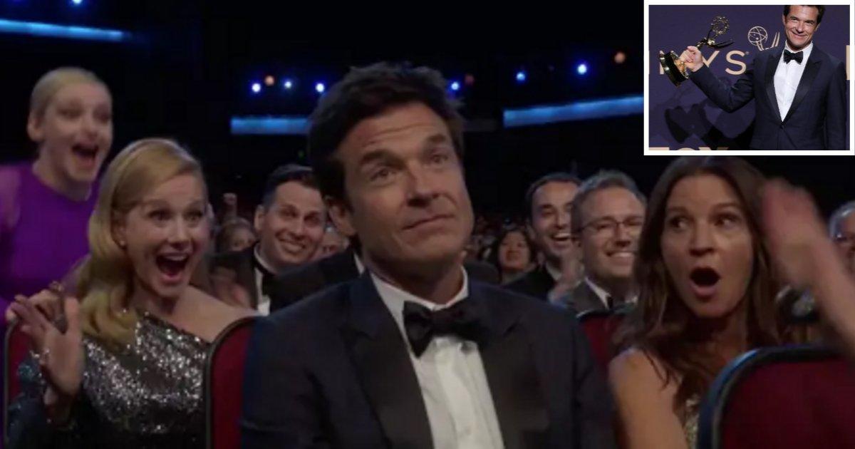 s 3.png?resize=1200,630 - La réaction de Jason Bateman quand il a remporté un Emmy était un régal pour Internet