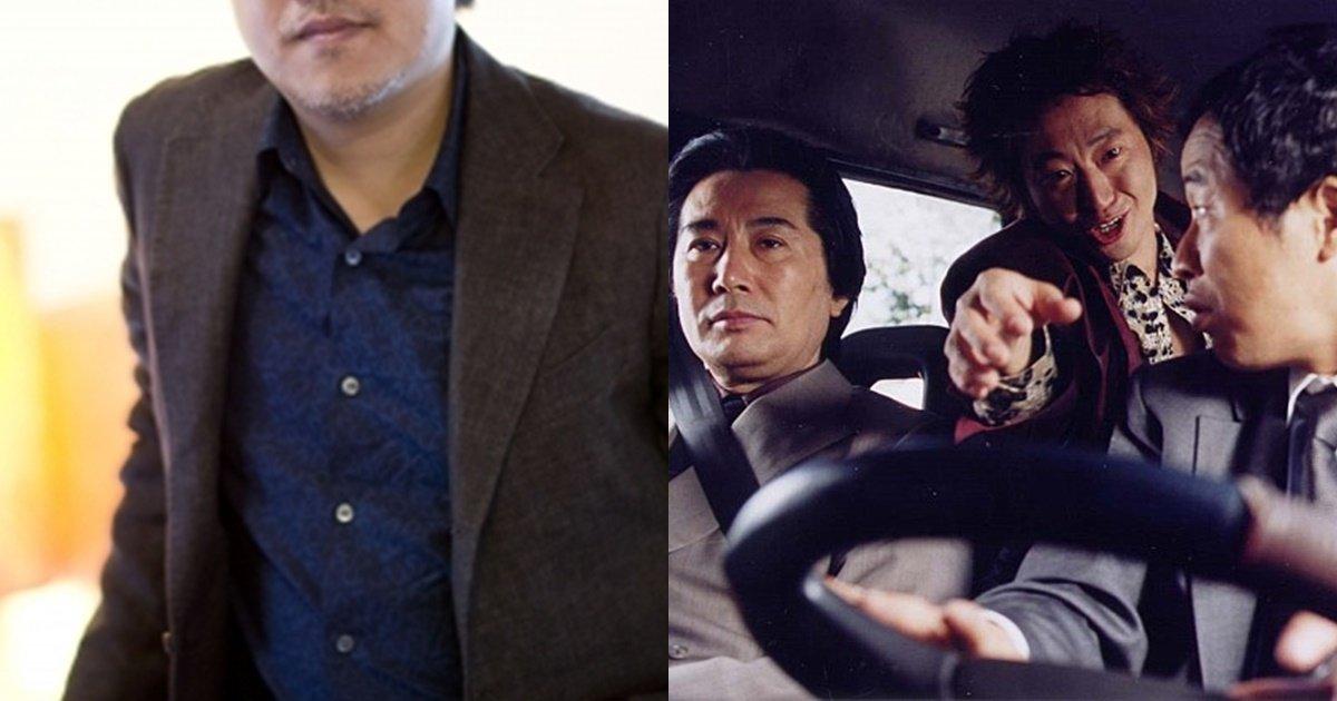 s 35.jpg?resize=412,232 - 지금껏 '흥행실패' 한 적이 없다는 한국 영화감독의 작품들
