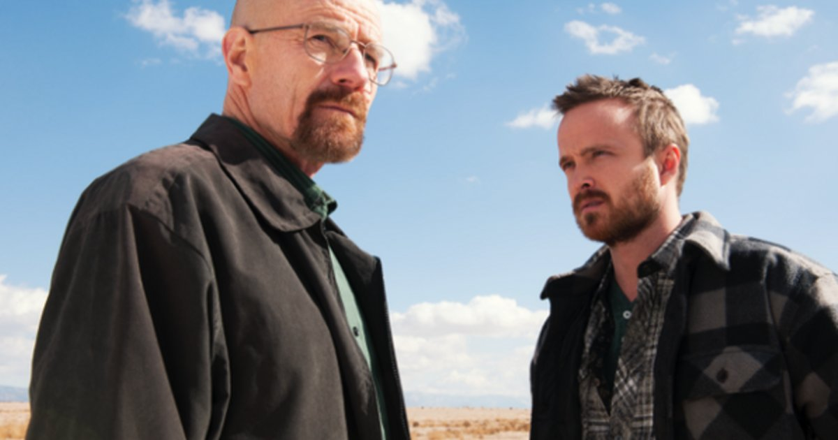 s 4.png?resize=1200,630 - Le film Breaking Bad confirmé