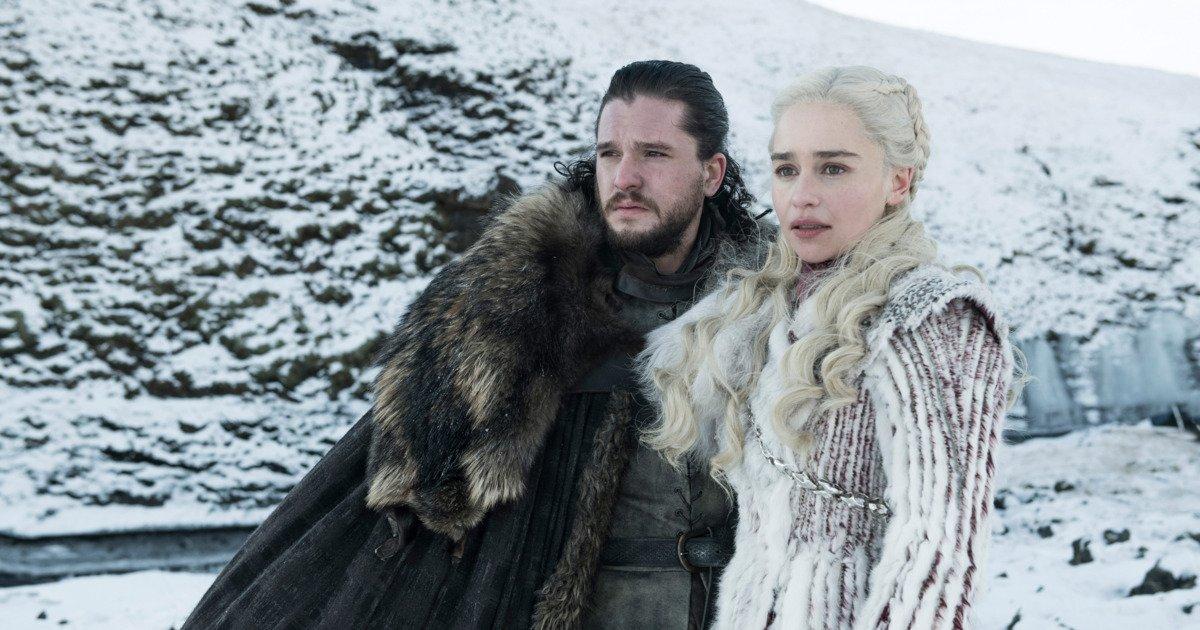 s 68.jpg?resize=300,169 - HBO envisage un prequel de Game of Thrones qui se concentrera sur la maison Targaryen