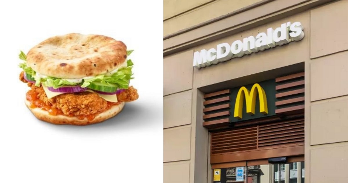 s1 17.png?resize=412,232 - McDonald's To Launch A New Range of Burgers From the Four Corners of the World