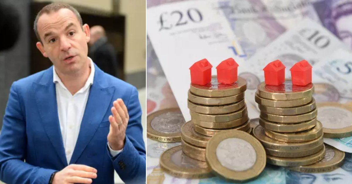 s2 5.png?resize=412,232 - Martin Lewis Has Warned People to Take The Opportunity of Government's Help to Buy ISA Scheme Before The Deadline