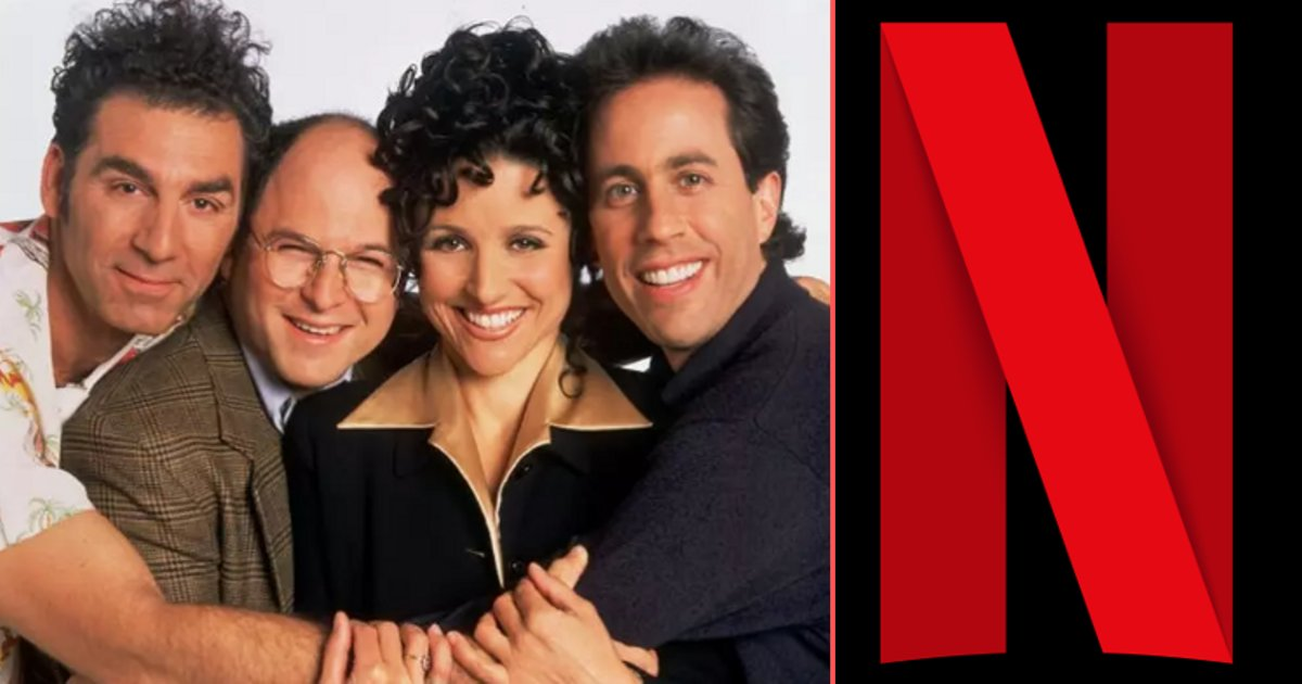 "s4 14.png?resize=412,232 - Netflix Will Be Streaming The Iconic ""Seinfeld"""