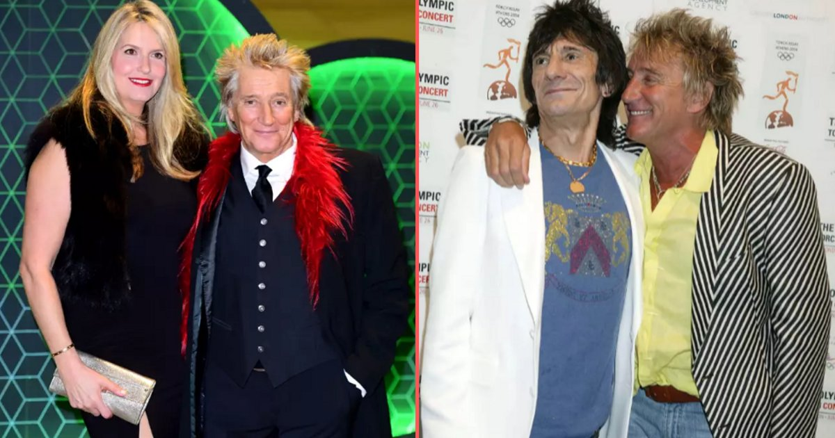 s5 13.png?resize=300,169 - Rod Stewart Announced That He Had Prostate Cancer