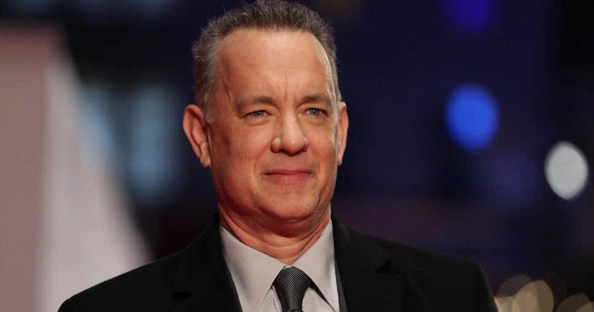 s5 18.png?resize=1200,630 - Tom Hanks recevra un prix pour l'ensemble de sa carrière au Golden Globes