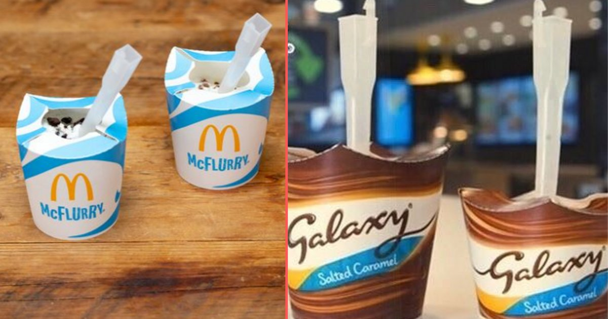 s6 14.png?resize=412,232 - Be Quick To Try The Delicious New Galaxy McFlurry from McDonalds