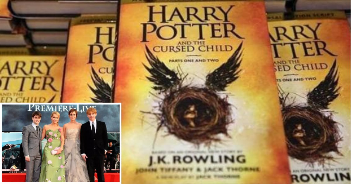 s6.png?resize=1200,630 - Les livres Harry Potter ont été retirés d'un école catholique parce qu'ils possèdent de véritables formules magiques