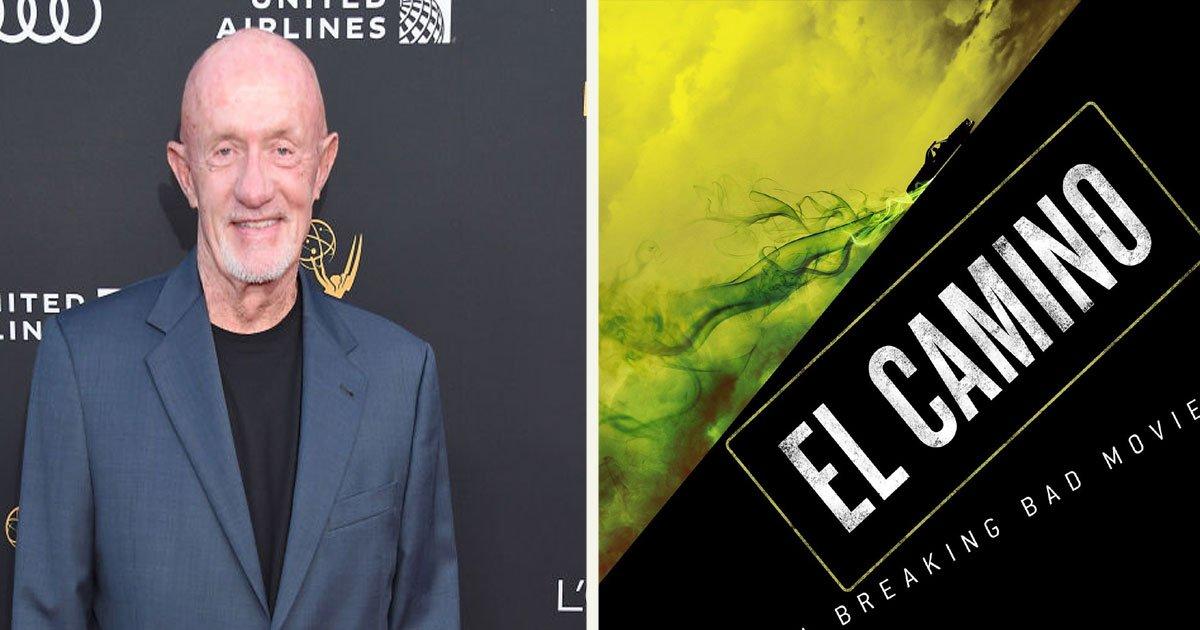 """untitled 1 113.jpg?resize=412,232 - Jonathan Banks a confirmé qu'il ferait partie du nouveau film de Breaking Bad """"El Camino"""""""