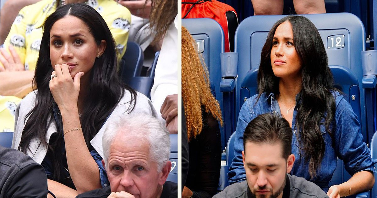 untitled 1 35.jpg?resize=1200,630 - Meghan Markle Attended the US Open Final To Support Serena Williams