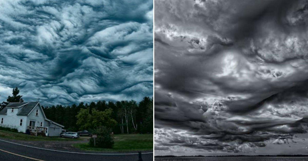 untitled 67.jpg?resize=412,232 - 見ているだけでも恐ろしい不気味な『悪魔雲』の姿TOP6