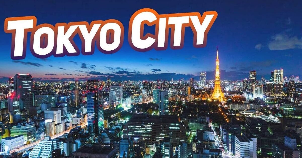 untitled design 1 17.png?resize=1200,630 - The Title For The World's Safest City for 2019 Goes to Tokyo According to the Economist