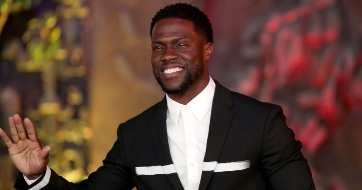 untitled design 1 7.png?resize=1200,630 - Kevin Hart Has Already Started Walking After His Terrifying Accident