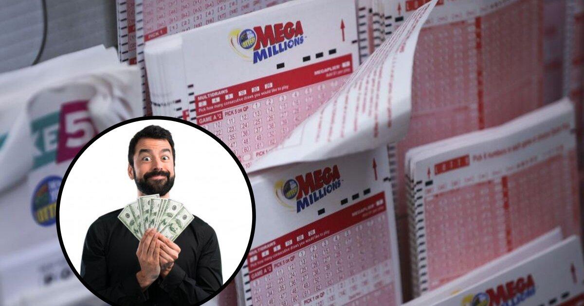 untitled design 63.png?resize=412,232 - Un homme a gagné au loto après avoir vaincu deux cancers