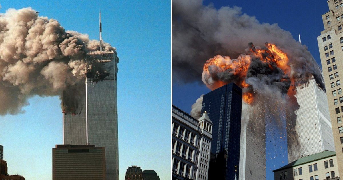victims.png?resize=412,232 - Haunting Final Messages And Calls Of 9/11 Victims Trapped In World Trade Center And Hijacked Planes